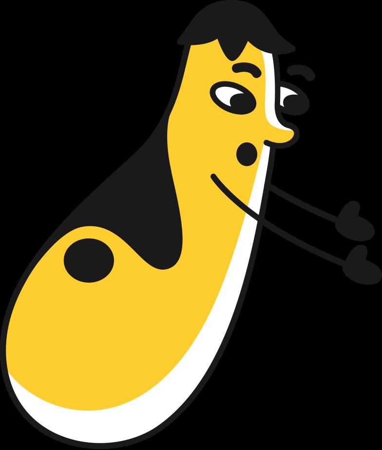 Style  aubergine Images vectorielles en PNG et SVG | Icons8 Illustrations