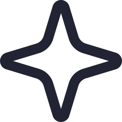 style star white images in PNG and SVG | Icons8 Illustrations