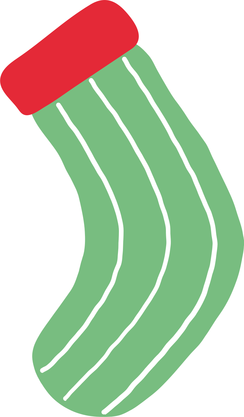 style socks Vector images in PNG and SVG | Icons8 Illustrations