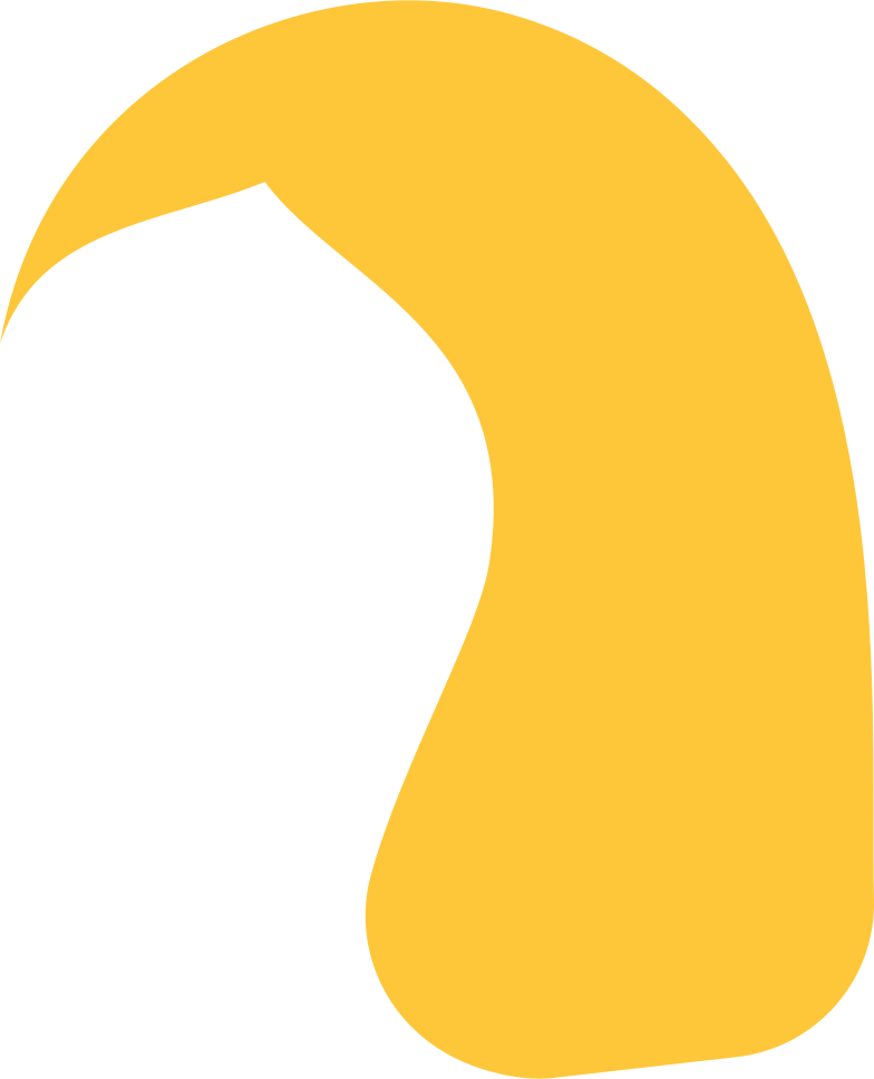 bob front Clipart illustration in PNG, SVG