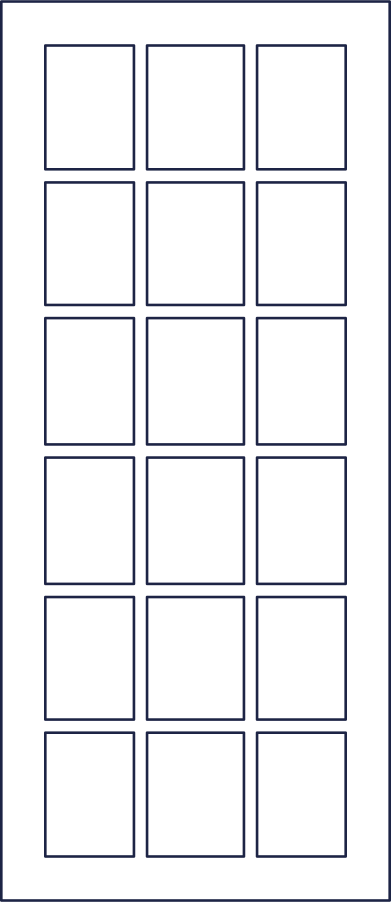 style door 1 line images in PNG and SVG | Icons8 Illustrations