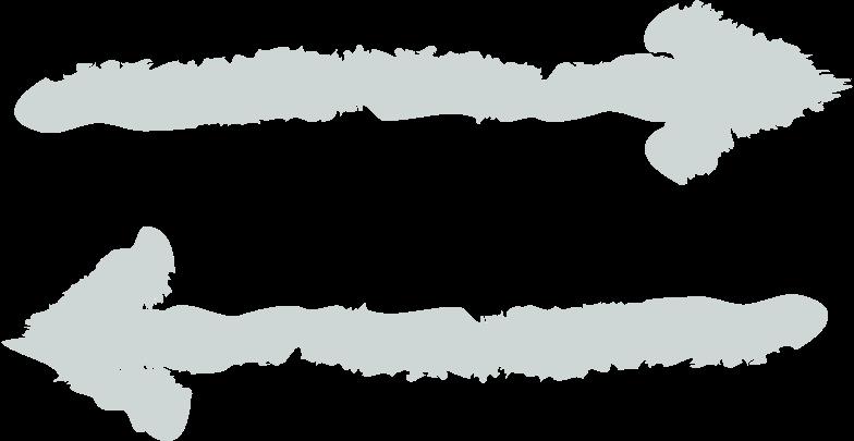 Imágenes vectoriales tk carbón vegetal viceversa en PNG y SVG estilo  | Ilustraciones Icons8