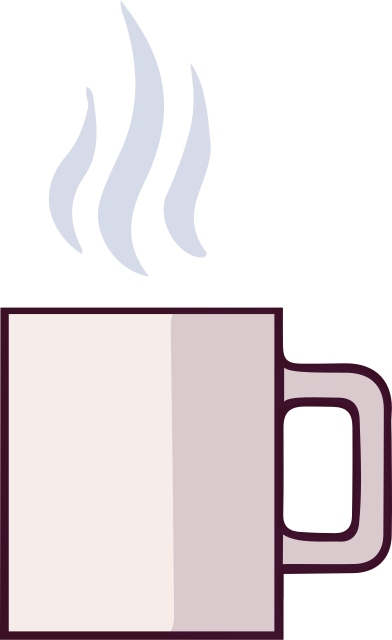 style coffee images in PNG and SVG | Icons8 Illustrations