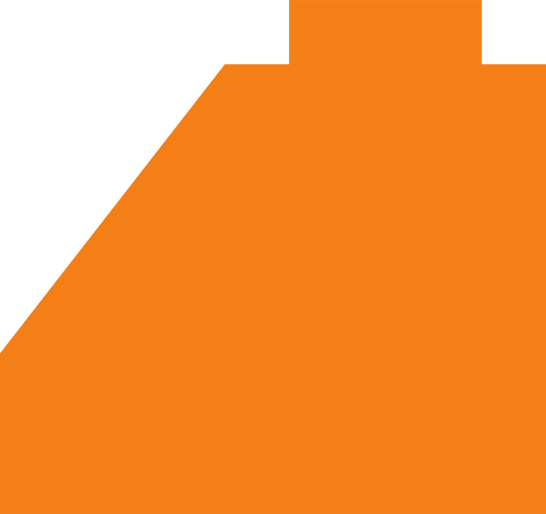 style building block orange Vector images in PNG and SVG | Icons8 Illustrations