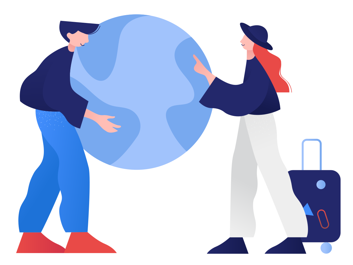 style Destination point images in PNG and SVG | Icons8 Illustrations