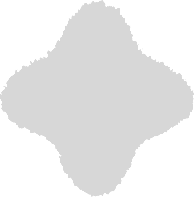 style quatrefoil grey Vector images in PNG and SVG | Icons8 Illustrations