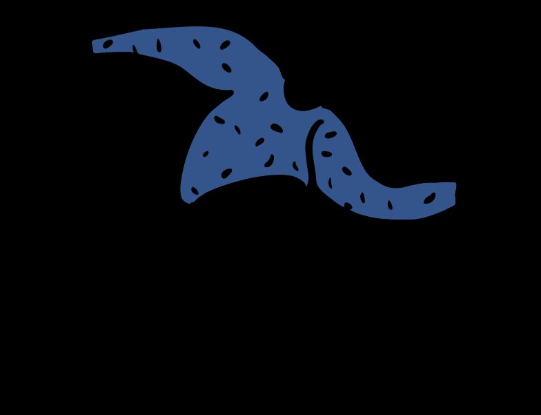 Sleek Clipart illustration in PNG, SVG