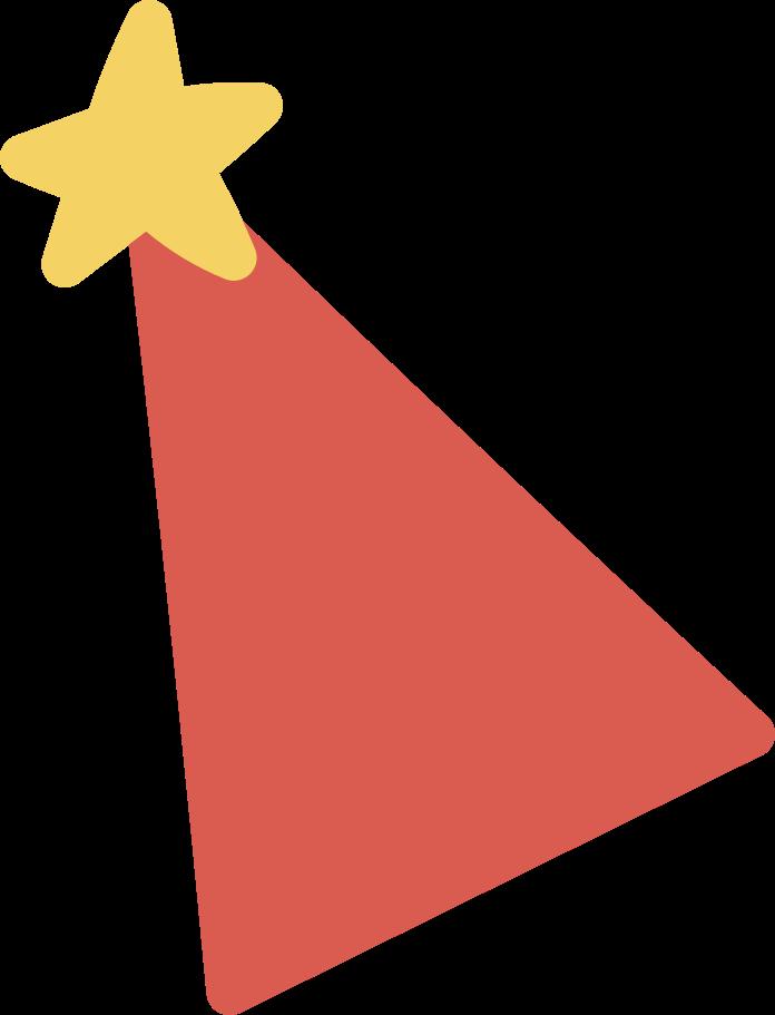 list is empty magic  magic cap Clipart illustration in PNG, SVG