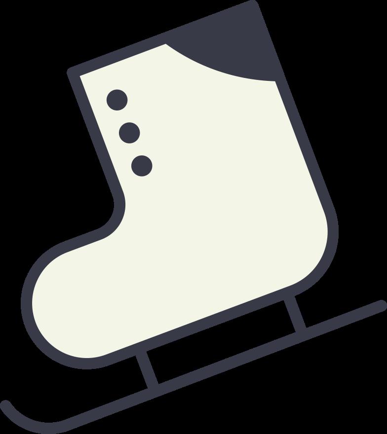 Imágenes vectoriales skates en PNG y SVG estilo  | Ilustraciones Icons8