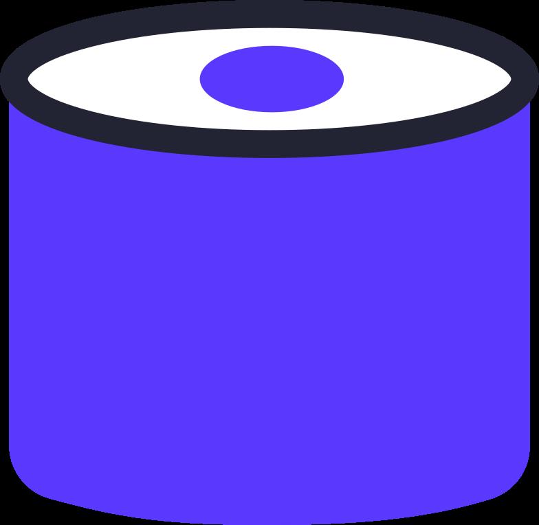 스타일 스시 롤 PNG 및 SVG 형식의 벡터 이미지 | Icons8 일러스트레이션