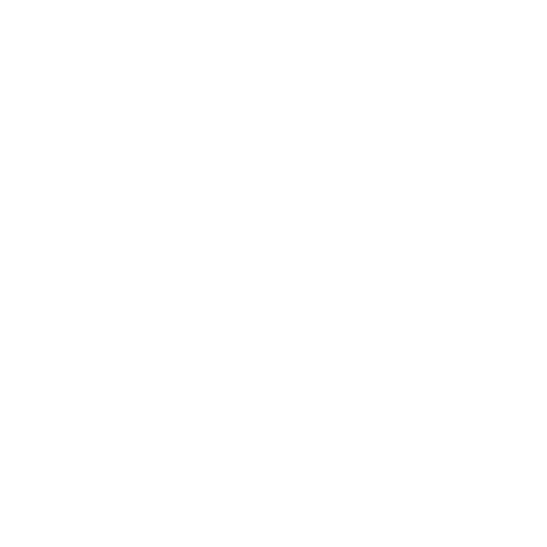 style cross medical Vector images in PNG and SVG | Icons8 Illustrations
