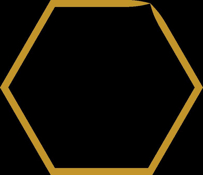 tk gold rhombus Clipart illustration in PNG, SVG