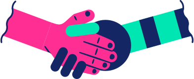 style handshake images in PNG and SVG   Icons8 Illustrations