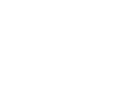 style star shape images in PNG and SVG   Icons8 Illustrations