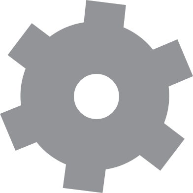 style gears images in PNG and SVG   Icons8 Illustrations