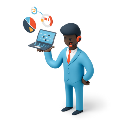 style Project management images in PNG and SVG | Icons8 Illustrations