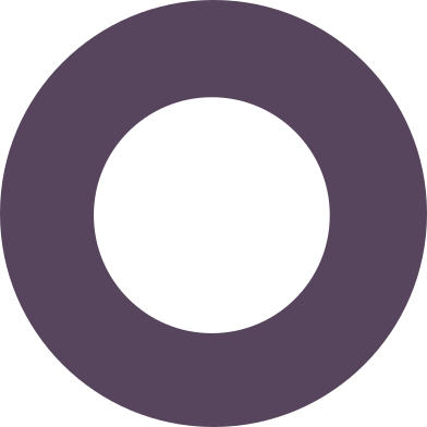 style ring purple images in PNG and SVG   Icons8 Illustrations