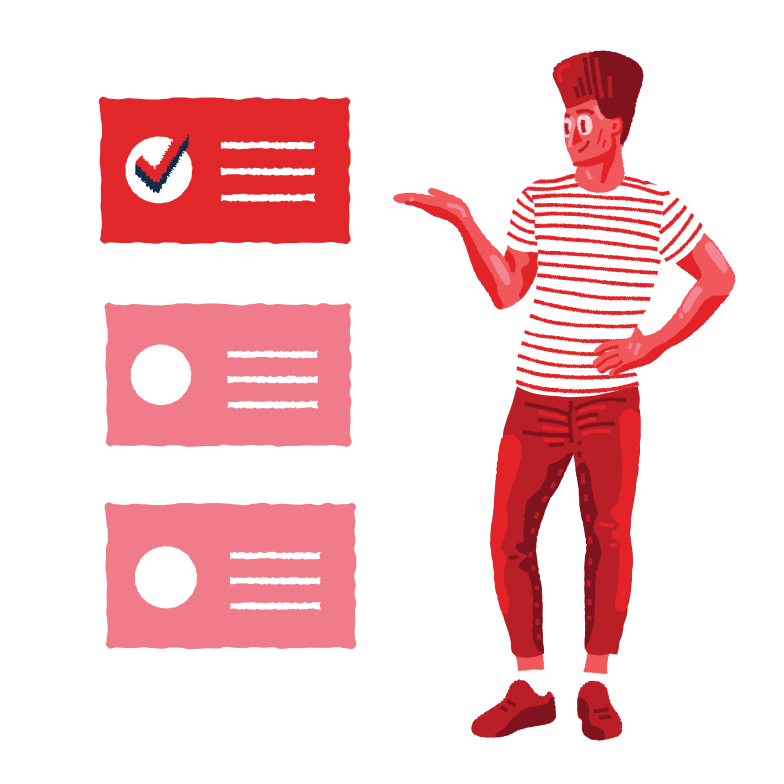 style Selected Vector images in PNG and SVG | Icons8 Illustrations