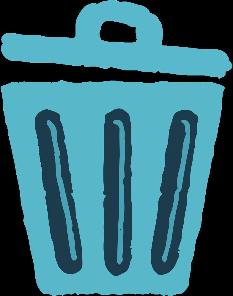 erase Clipart illustration in PNG, SVG