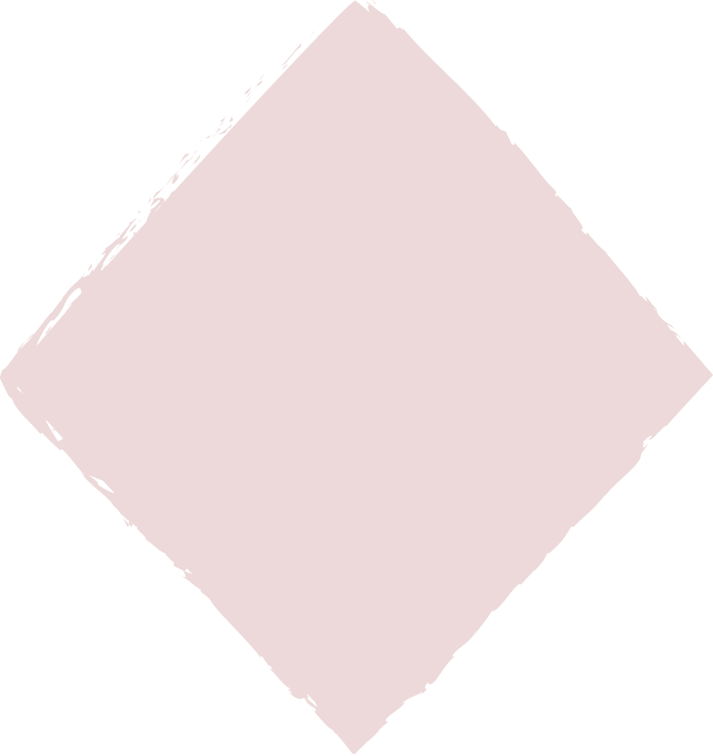 rhombus-pink Clipart illustration in PNG, SVG