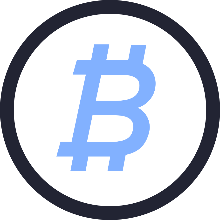 style bitcoin Vector images in PNG and SVG   Icons8 Illustrations