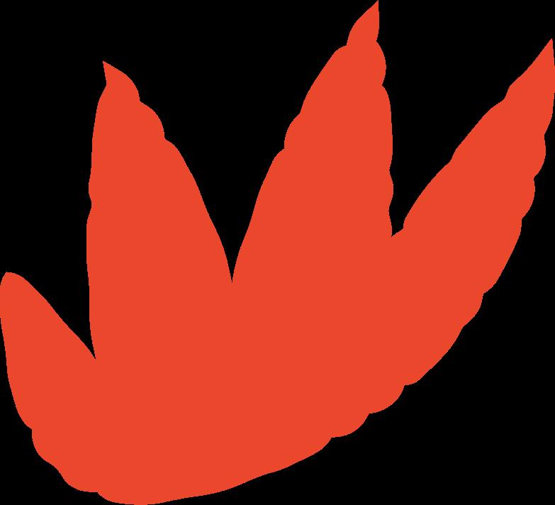 Arbusto Clipart illustration in PNG, SVG
