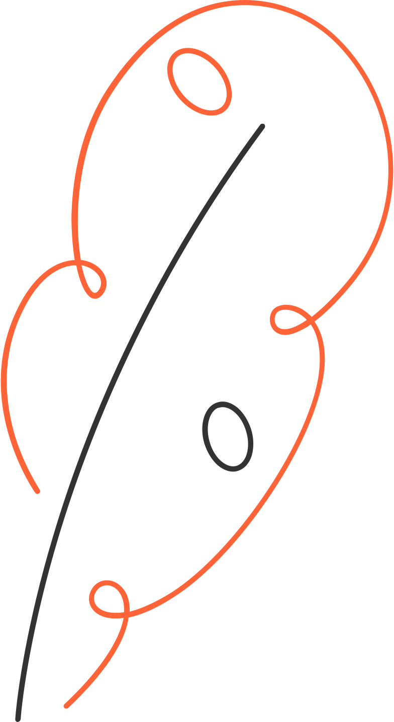 tree Clipart-Grafik als PNG, SVG