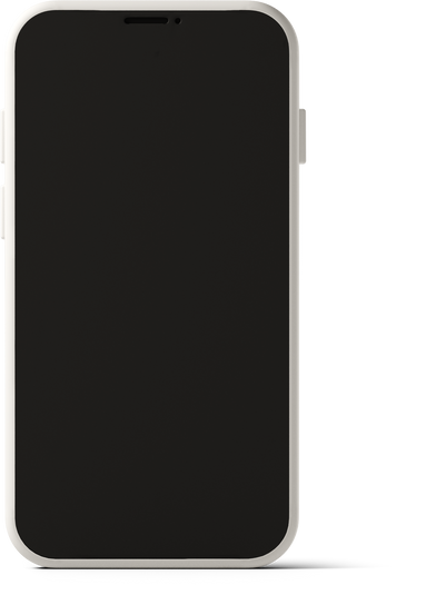 style phone black screen images in PNG and SVG   Icons8 Illustrations