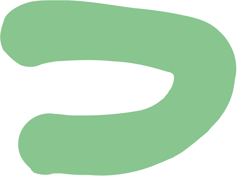 thumb Clipart illustration in PNG, SVG