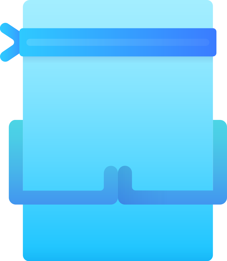 style boîte images in PNG and SVG | Icons8 Illustrations