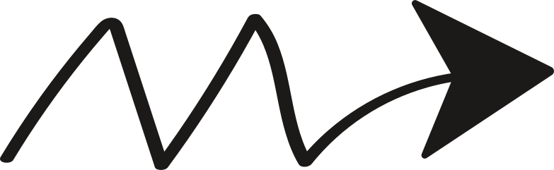 style tk arrow zigzag black Vector images in PNG and SVG | Icons8 Illustrations