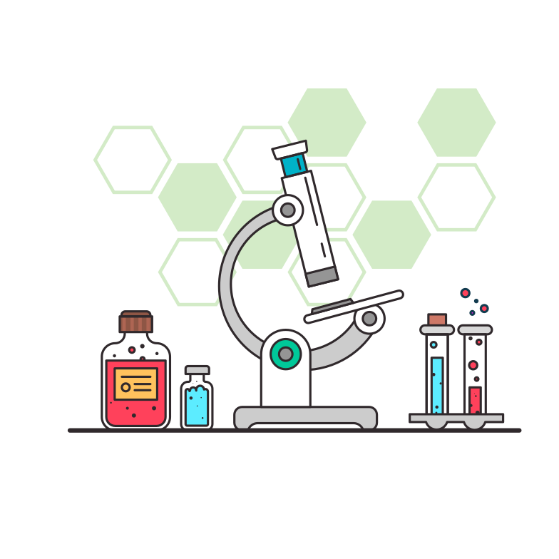 style Medical lab Vector images in PNG and SVG | Icons8 Illustrations