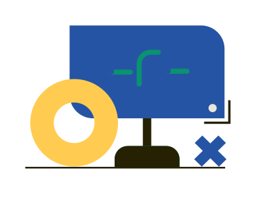 style Error 404 images in PNG and SVG | Icons8 Illustrations