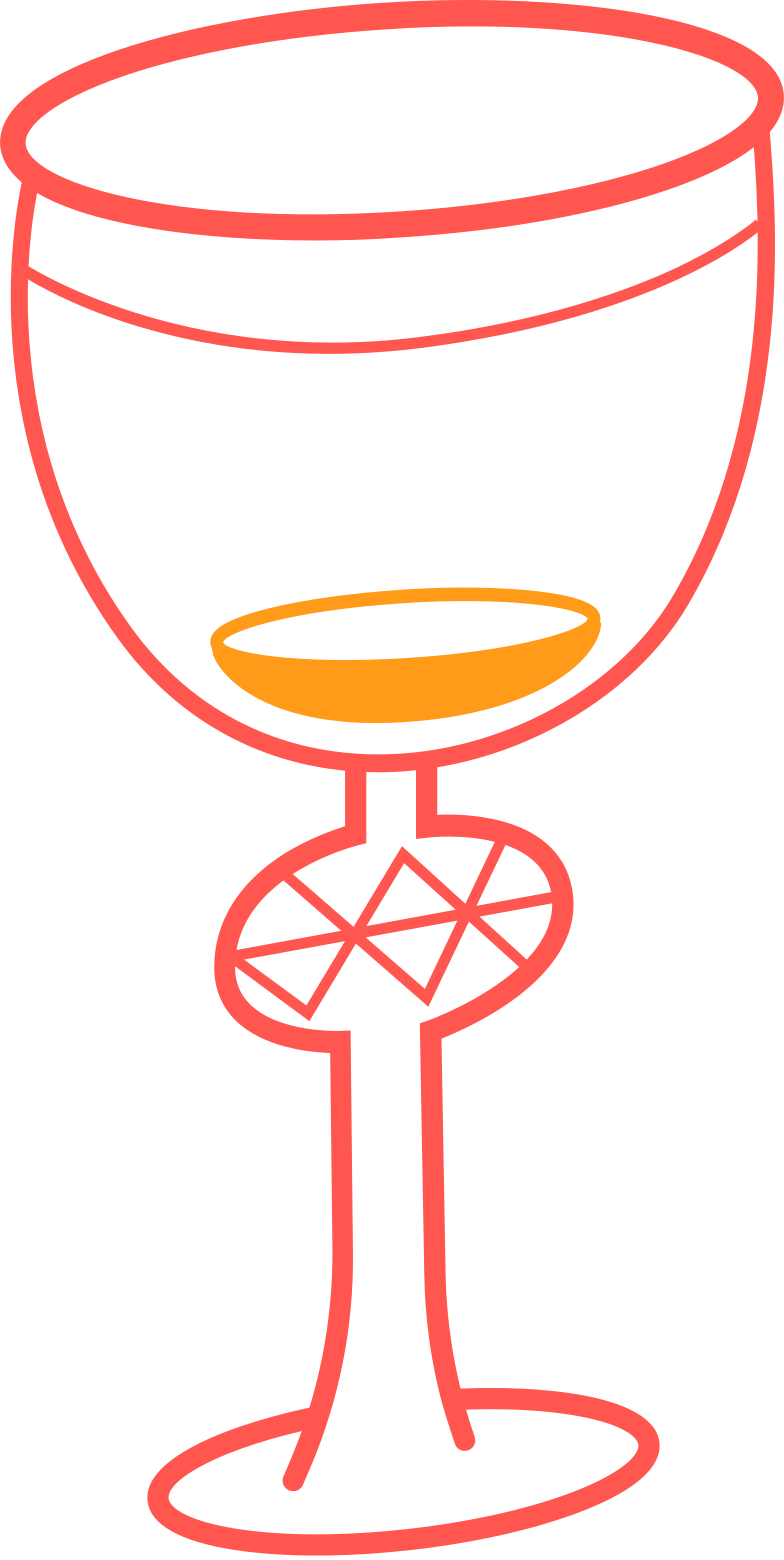 style goblet Vector images in PNG and SVG | Icons8 Illustrations