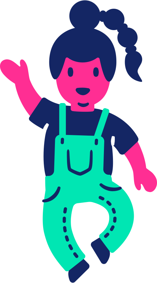 style child dancing Vector images in PNG and SVG | Icons8 Illustrations