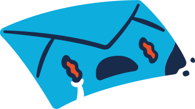 style burned envelope images in PNG and SVG | Icons8 Illustrations