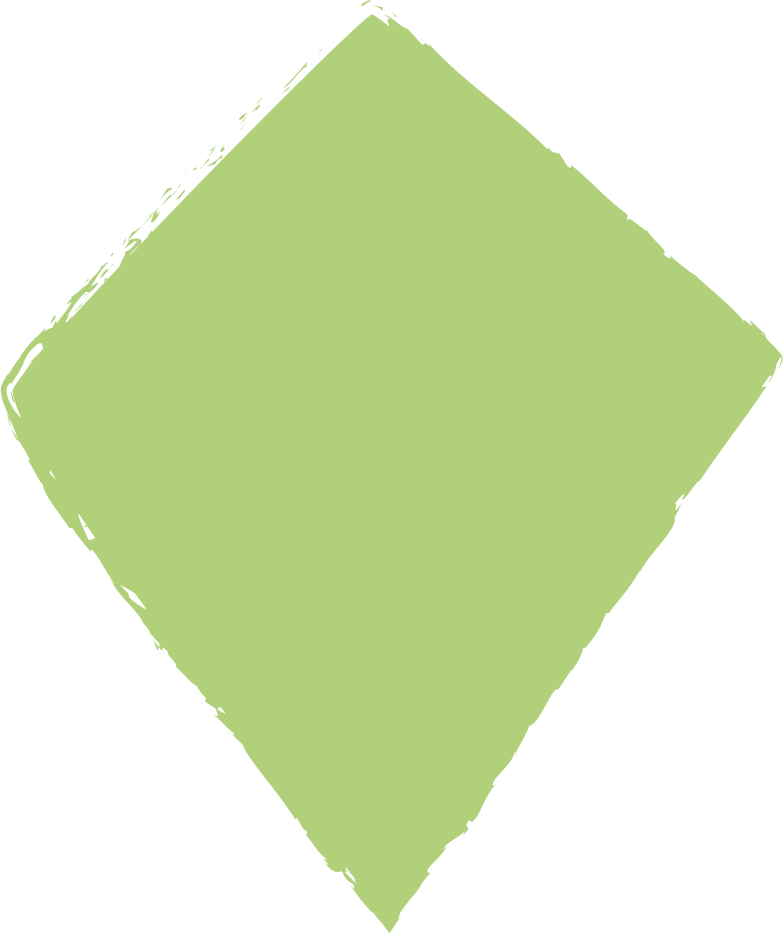 kite-green Clipart illustration in PNG, SVG