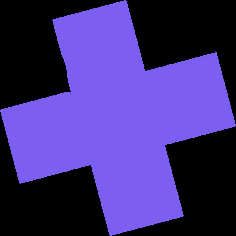 upgrade  cross Clipart illustration in PNG, SVG