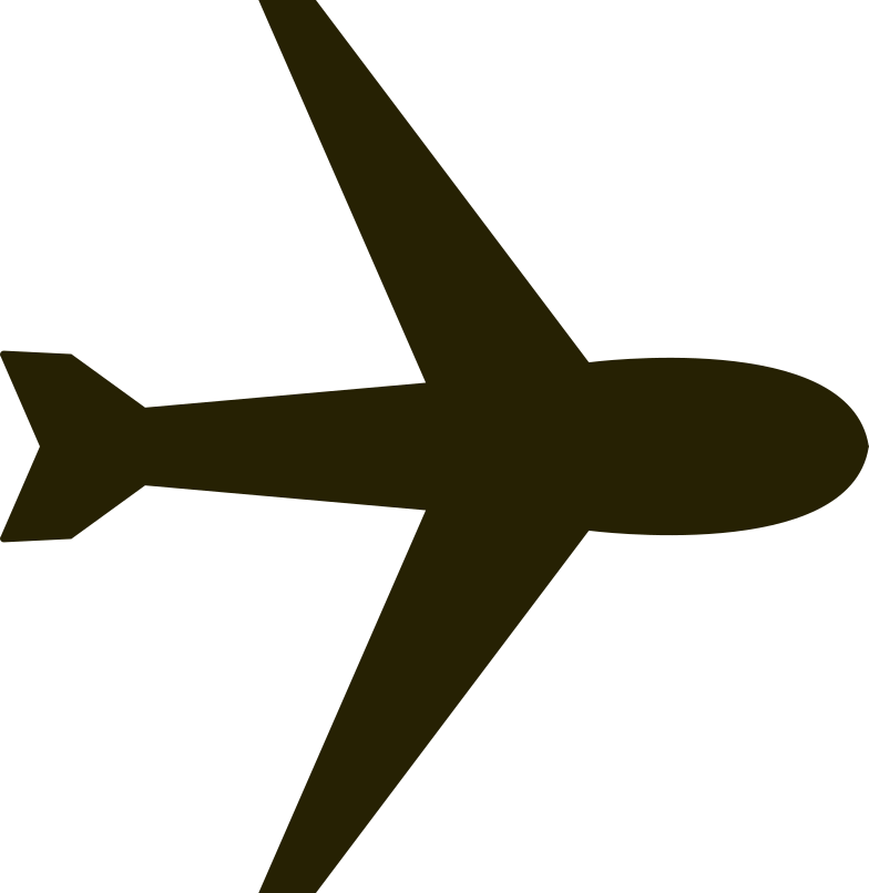 style aeroplane Vector images in PNG and SVG | Icons8 Illustrations