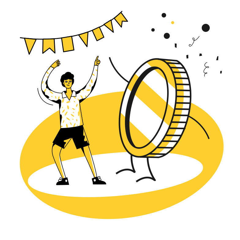 style Party Vector images in PNG and SVG | Icons8 Illustrations