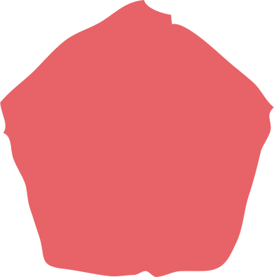 style pentagon images in PNG and SVG   Icons8 Illustrations