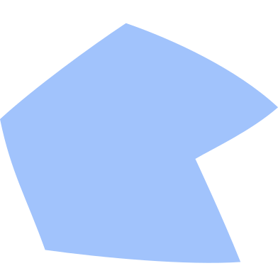 style polygon blue images in PNG and SVG | Icons8 Illustrations