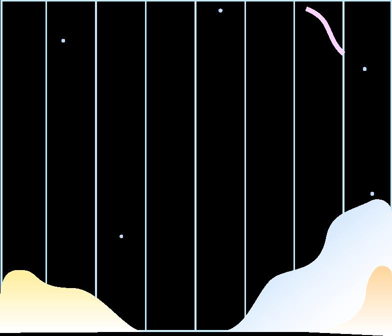 Imágenes vectoriales antecedentes en PNG y SVG estilo  | Ilustraciones Icons8
