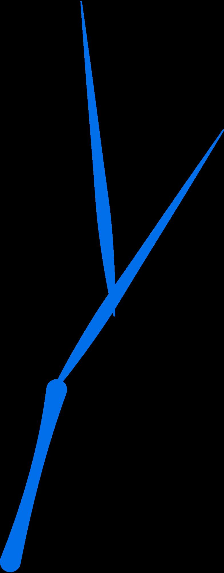 Ast Clipart-Grafik als PNG, SVG