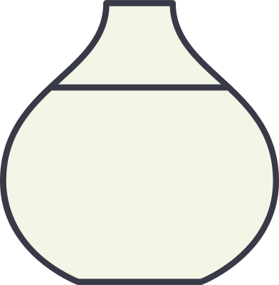 style vase images in PNG and SVG   Icons8 Illustrations