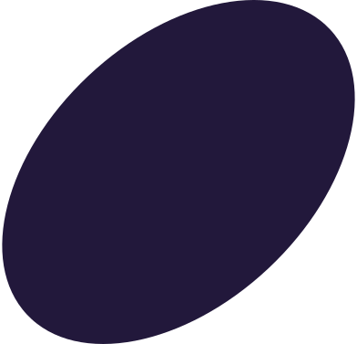 style oval images in PNG and SVG | Icons8 Illustrations