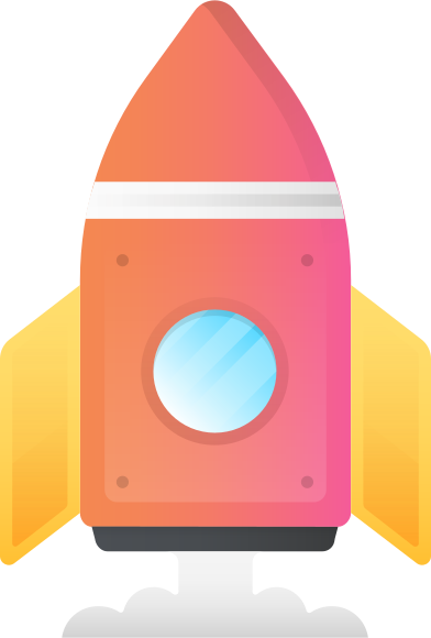 style rocket images in PNG and SVG   Icons8 Illustrations