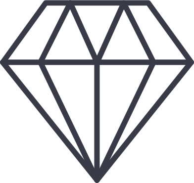 style diamond images in PNG and SVG   Icons8 Illustrations