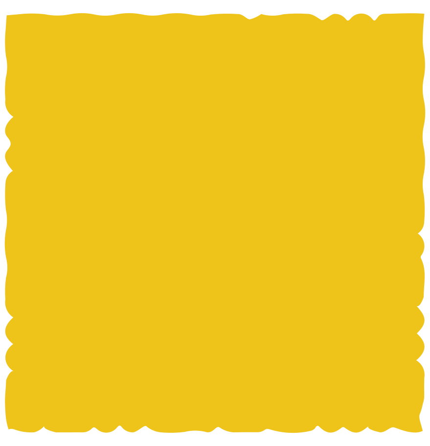 style square yellow Vector images in PNG and SVG   Icons8 Illustrations