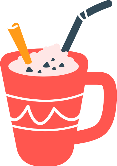 style christmas drink images in PNG and SVG   Icons8 Illustrations